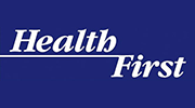 ins-healthfirst