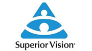 ins-supvision